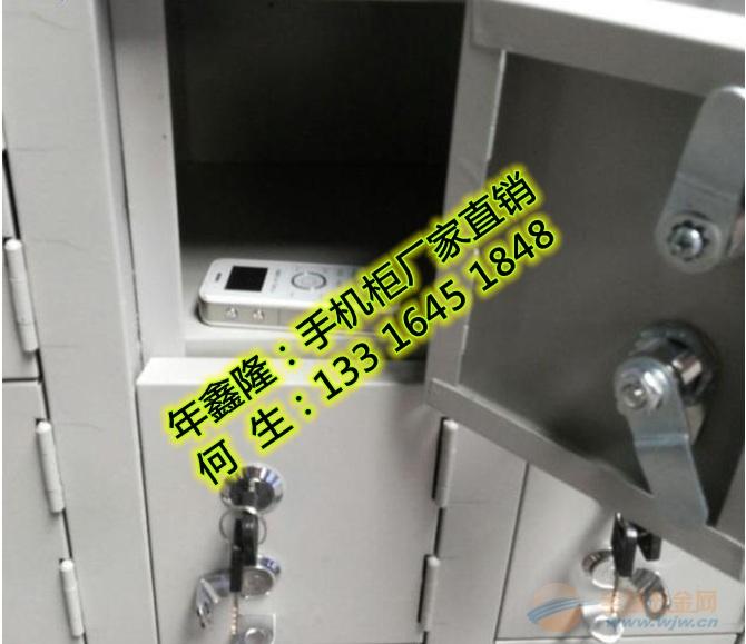 职工储物柜 车间储物柜在使用过程中容易出现什么问题?