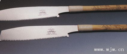YJC-01型工艺鱼头锯,工艺鱼头锯