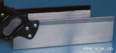 弹簧带_山西太行海鸥牌锯条