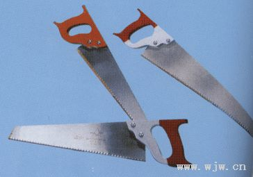 SBJ-01型薄型手板锯,切割工具