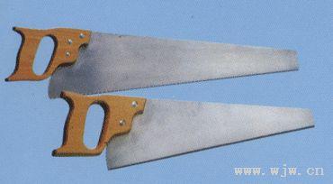 SBJ-01型厚型手板锯,切割工具