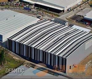 Zebrapak工厂