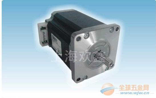 台湾台金伺服电机上海一级经销商价格
