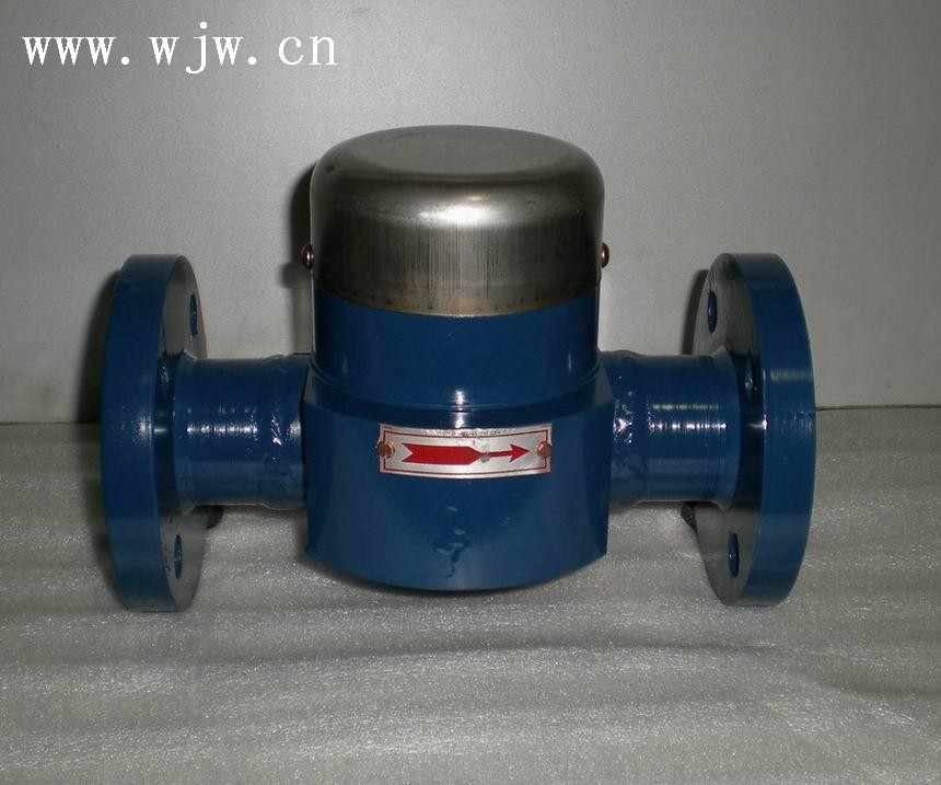 高温高压蒸汽疏水阀