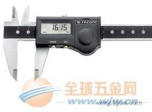 广州维修三丰卡尺测量校准