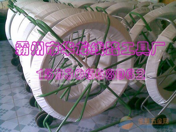 管道穿管器 电缆穿线器 型号齐全 霸州华龙工具厂大量供应