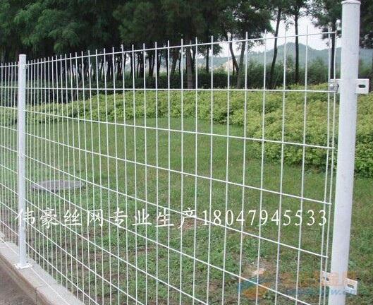 二连浩特市网围栏