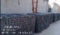 高雄电焊网厂家