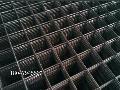 东宁县优质电焊网生产厂家-专业生产-质量保证-价格合理