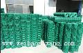 内蒙古电焊网的价格