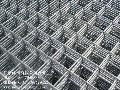 建筑网片 镀锌铁丝网片 钢筋网片 实体厂家备有现货 量大优惠