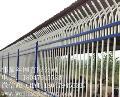 友谊县优质护栏网厂-报价-定做-专业安装-质量可靠-价格公道