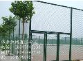 友谊县优质勾花网厂家-勾花网栅栏-球场栅栏网