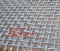 酒泉锰钢振动筛网厂家