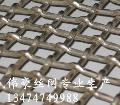 友好区优质锰钢振动筛厂家报价-质量保证