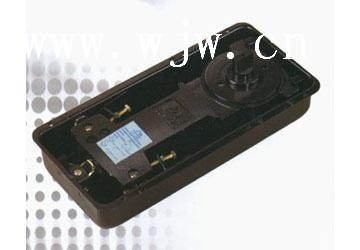 地弹簧LD-840A 地铰 闭门器