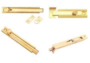 铜插销CX-0-2 插销 曲插销 柜插 暗插销