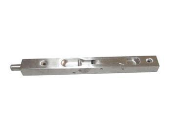 不锈钢盒插销,不锈钢插销,盒插,插销