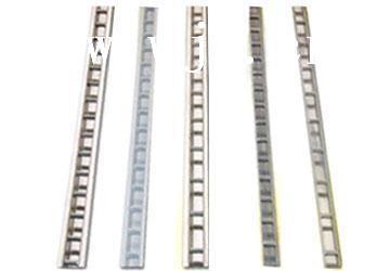 梯柱 AA柱 货柱 支柱