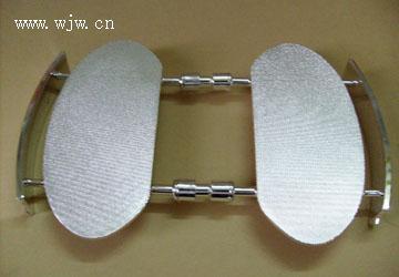 眼镜架YJJ01-02 眼镜托 眼镜展示架