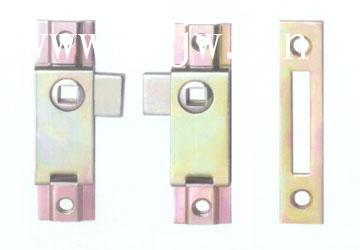 柜锁 电箱锁 开关柜锁