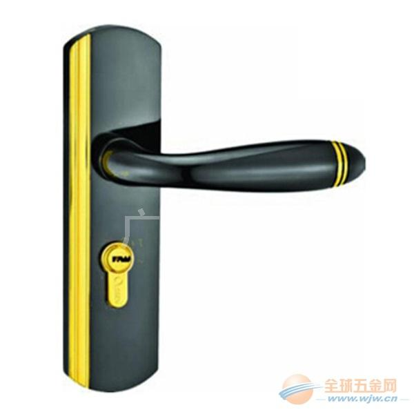 门锁 执手锁 球锁 锁具