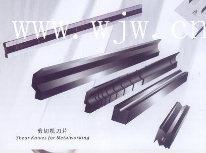 万能卷板机 万能卷板机2011报价 安徽万能卷板机厂家在哪里