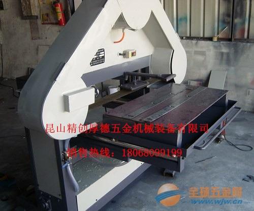 上海三角拉丝机厂家