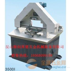 南京三角拉丝机的价格