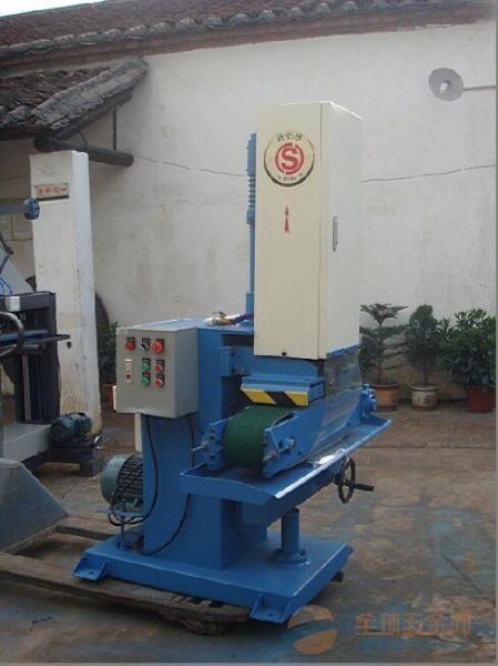 水暖卫浴器材靖江自动抛光机设备