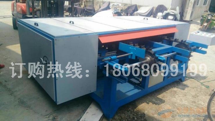 上海自动抛光处理设备上海自动镜面抛光机