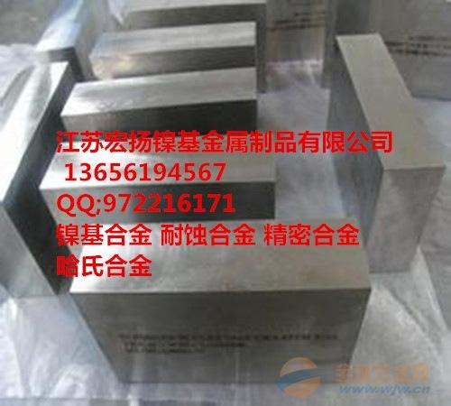 无锡304不锈钢板 拉丝钢板 水刀切割 割方割圆不锈钢板