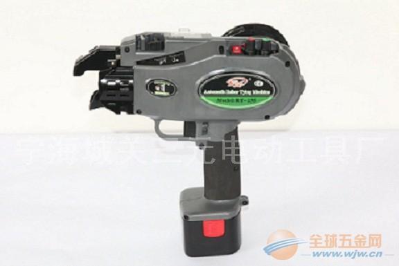 KOWY-九威智能捆扎机,电动钢筋捆扎机,智能钢筋捆扎机