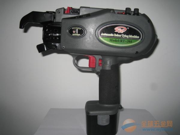 KOWY-九威钢筋捆扎机,钢筋捆扎机批发,捆扎机厂家直销