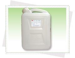 江蘇金屬防銹清洗液 上海金屬清洗液 不銹鋼光亮劑價格