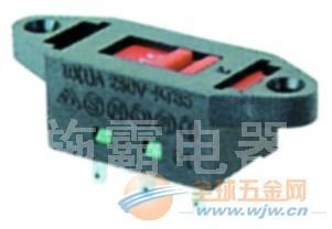 SL14电压转换开关