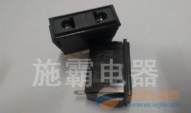 插座,两孔插座,万能插座,万能两孔插座