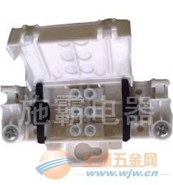 专业生产防水连接器,防水接线盒,防水接线端子,IP68