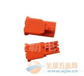 施霸专业生产对插端子,LED灯端子台,连接端子(图)