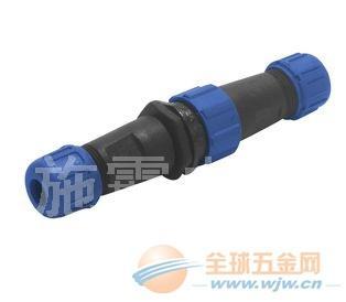 施霸高品质接线端子,PCB接线端子,插拔式接线端子(图)