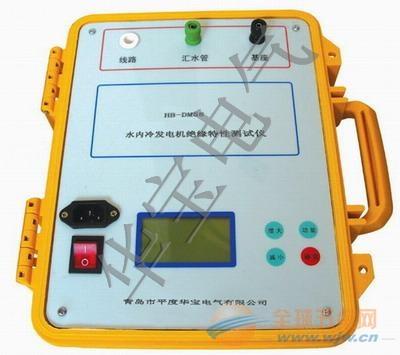 铁路专用绝缘电阻测试仪,地铁专用高压绝缘摇表