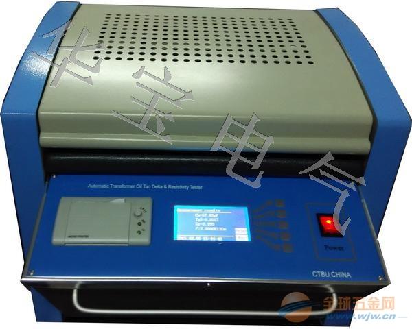 铁路专用绝缘油耐压测试仪,地铁专用绝缘油介电强度测试仪
