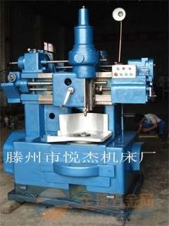 供应插齿机 Y54插齿机 立式插齿机