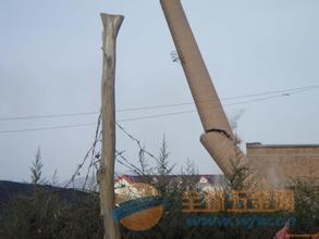 葫芦岛承接污水池堵漏 桥梁堵漏项目