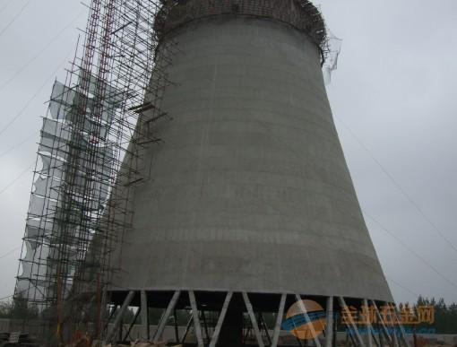 新疆储罐烟囱50-1500米新建哪家最专业