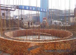 拉萨储罐烟囱50-1500米新建哪家最专业