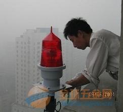 晋城钢烟囱新建制作欢迎致电咨询