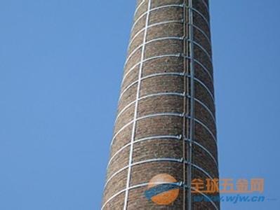 固原储罐烟囱50-1500米新建哪家最专业