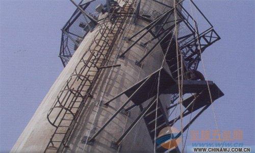 西藏储罐烟囱50-1500米新建哪家最专业