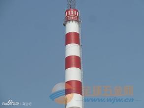 吴忠储罐烟囱50-1500米新建哪家最专业